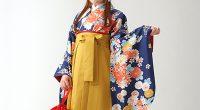 g684 青 菊と藤の花